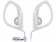 Наушники Panasonic RP-HS34E-W White (6146883)