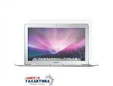 Защитная пленка Enkay Apple Macbook Pro Retina 15