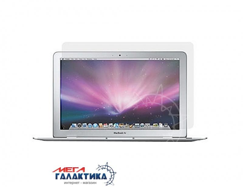 Защитная пленка Enkay Apple Macbook Air 11