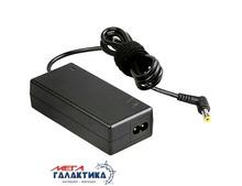 Блок питания Для ноутбука Megag   90W 19V 4.74A 5.5x2.5mm Asus  Black G74 / U43 / A43 / N73 / N75 / P31