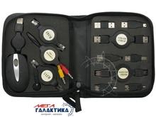 Набор для ноутбука Megag  Travel BAG HV-A12