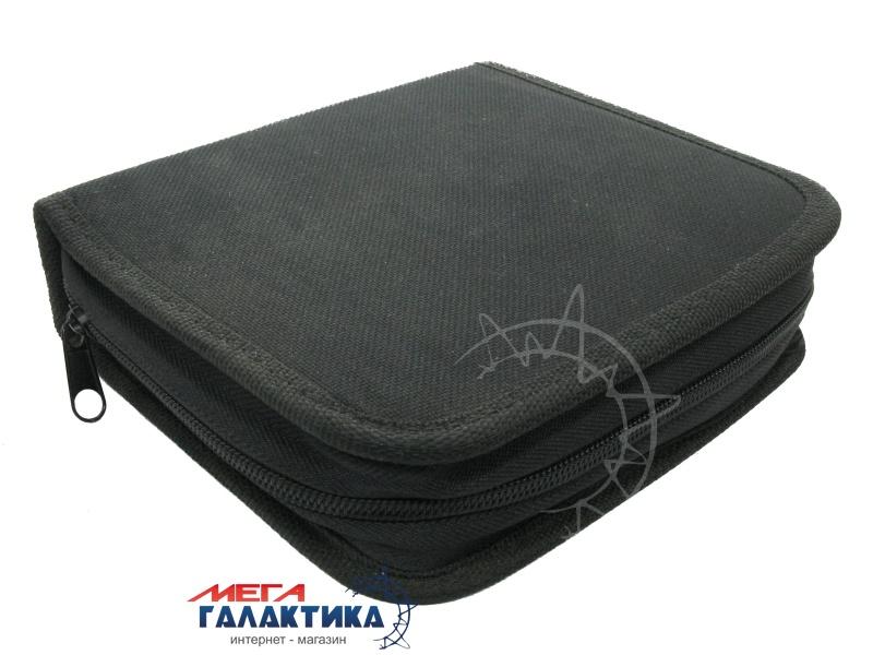 Набор для ноутбука Megag  Travel BAG HV-A12     Фото товара №2