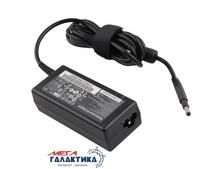 Блок питания Для ноутбука Megag PA-1650-02HC  65W 19.5V 3.33A Envy 4 Black