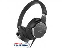 Гарнитура Audio-technica ATH-SR5BK Black