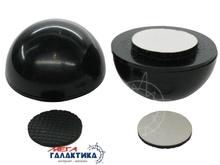 Подставка для ноутбука Megag  Сool Ball V03    Black