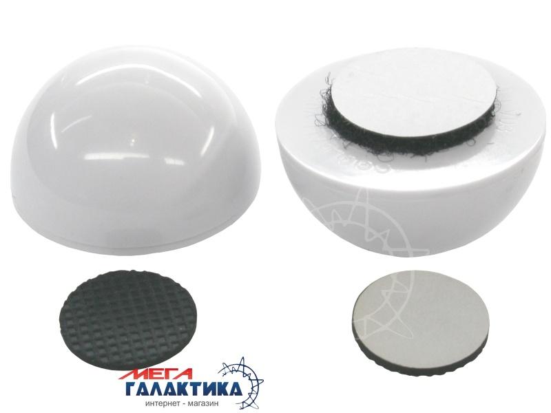 Подставка для ноутбука Megag  Сool Ball V03    White  Фото товара №1