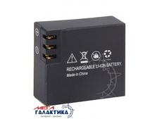 Аккумулятор для DVR DV SJ4000/DV SJ5000/DV SJ6000/DV SJ7000 Megag Sport Camera DVR DV  Black Box