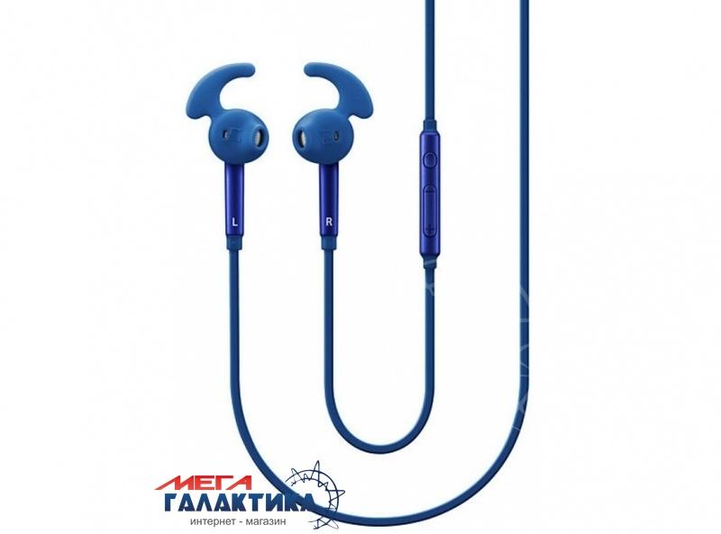 Гарнитура Samsung EO-EG920L Blue (EO-EG920LLEGRU) Фото товара №1