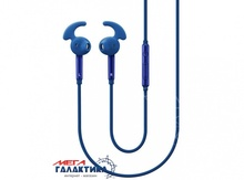Гарнитура Samsung EO-EG920L Blue (EO-EG920LLEGRU)