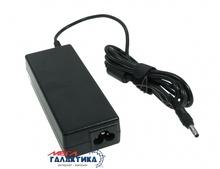 Блок питания Для ноутбука HP Compaq Megag PA-1902-08H2  90W 19V 4.74A Compaq Black