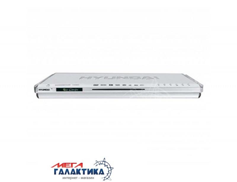 Hyundai 5013 Mpeg4 /Mp3/VCD/DVD 5.1 ангалог,VGA, караоке* Фото товара №1
