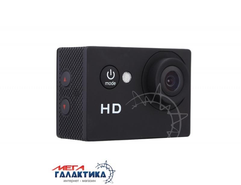 Экшена-камера Megag H4000 Full HD  Box Фото товара №1