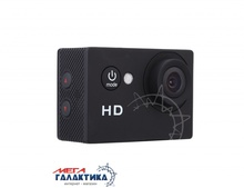 Экшена-камера Megag H4000 Full HD  Box