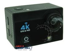 Экшн-камера Megag 4K Sports  Box