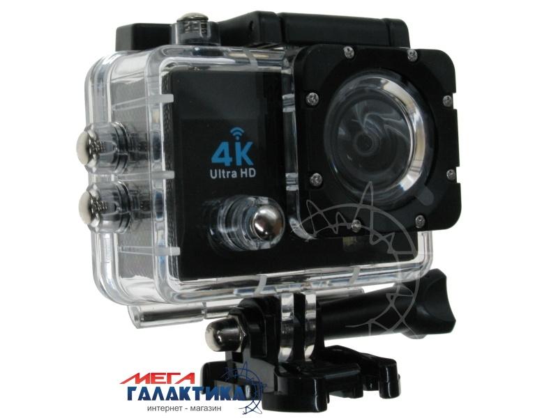 Экшн-камера Megag 4K Sports  Box Фото товара №2