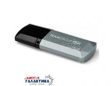 Флешка USB 2.0 Team C153 16GB (TC15316GS01)