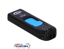Флешка USB 2.0 Team C141 16GB (TC14116GL01)