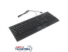 Клавиатура Logitech K280e (920-005215)  USB   Black