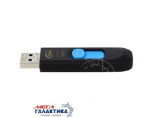 Флешка USB 3.0 Team C145 8GB (TC145316GL01)