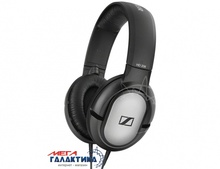 Наушники Sennheiser HD 206 Black (507364)