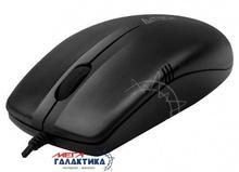 Мышка A4Tech OP-530NU (4711421873659) USB  1000 dpi  Black