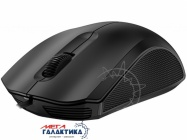 Мышка Genius DX-170 (31010238100) USB  1600 dpi  Black