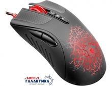 Мышка A4Tech Bloody A90 (4711421918596) USB  4000 dpi  Black