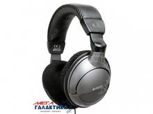 Гарнитура для ПК A4Tech HS-800 Gray (4711421735056)