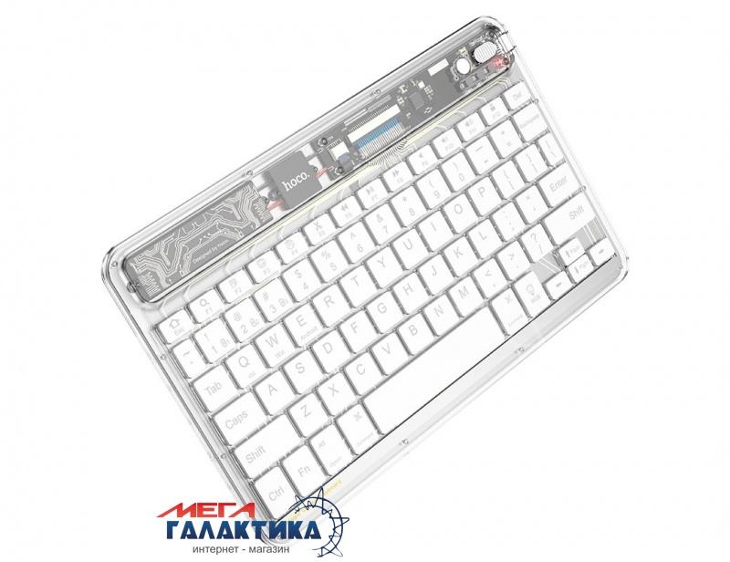 Favorit F130002 cалфетки  для TFT/LCD/Plasma 100шт Фото товара №1