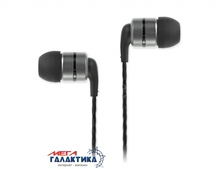 Наушники Soundmagic E80 Black