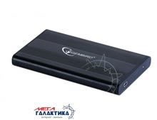 Карман для HDD Gembird EE2-U2S-5 USB 2.0  Black