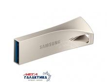 Флешка USB 3.1 Samsung Bar Plus 64GB (MUF-64BE3/APC)
