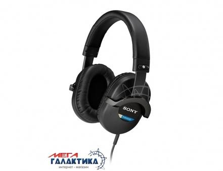 Наушники Sony MDR-7510 Black
