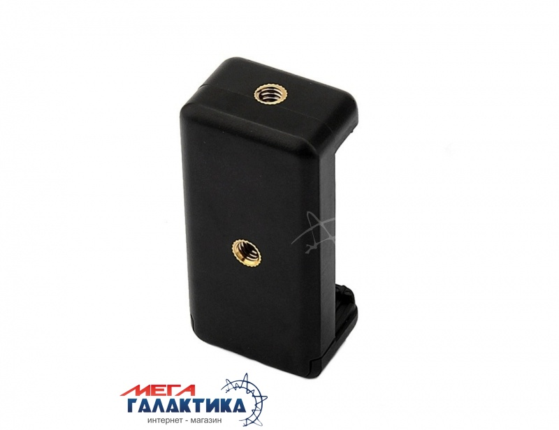 для телефона Megag Selfie holder phone  Black Фото товара №1