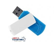 Флешка USB 2.0 Goodram COLOUR MIX 16GB (UCO2-0160MXR11)