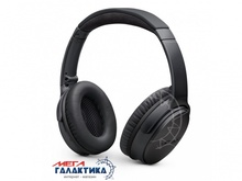 Гарнитура Bose QuietComfort 35 II Black (QC35/black 2)