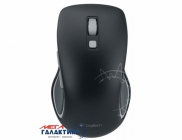 Мышка Logitech M560 (910-003882) Wireless  7000 dpi  Black