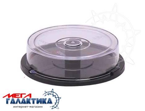 CAKE BOX на 25 mini CD Фото товара №1