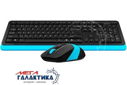Колонка портативная 1.0 Megag KF-C1 FM-радио Red