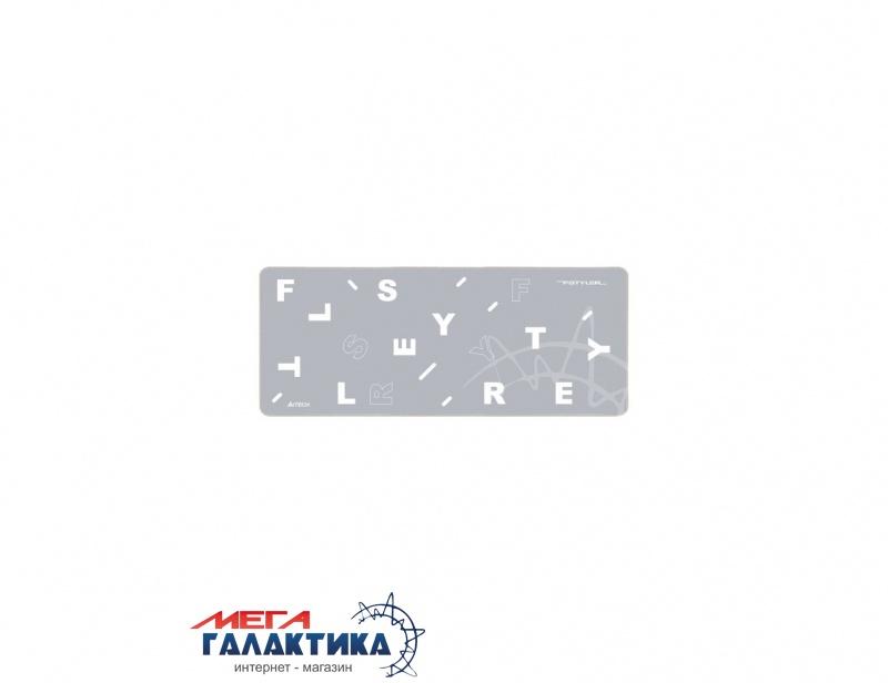 Зарядное устройство для аккумуляторов AA/AAA GP KB04 (GSCA - 2UC1 ) Фото товара №1