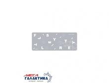 Зарядное устройство для аккумуляторов AA/AAA GP KB04 (GSCA - 2UC1 )