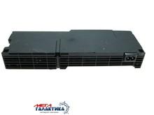 Запчасть внутренний блок питания (100-240V)   для PS4 OEM Black