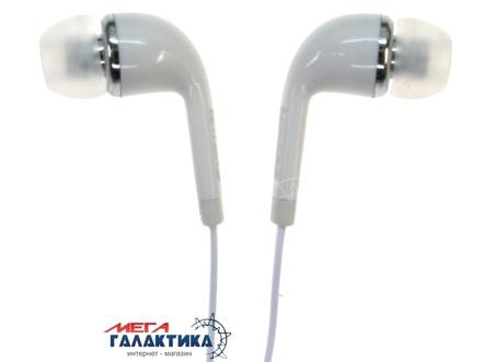 Гарнитура Lenovo Smart Music White