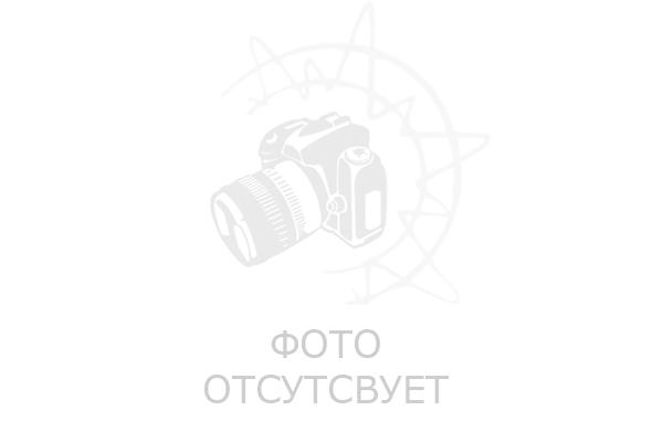 Флешка Uniq USB 2.0 Герои комиксов Iron Man маска серебро / синий 8GB (08C7977U2)