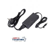 Блок питания Для ноутбука Megag PA-1650-02HC  65W 18.5V 3.5A HP Compaq Black