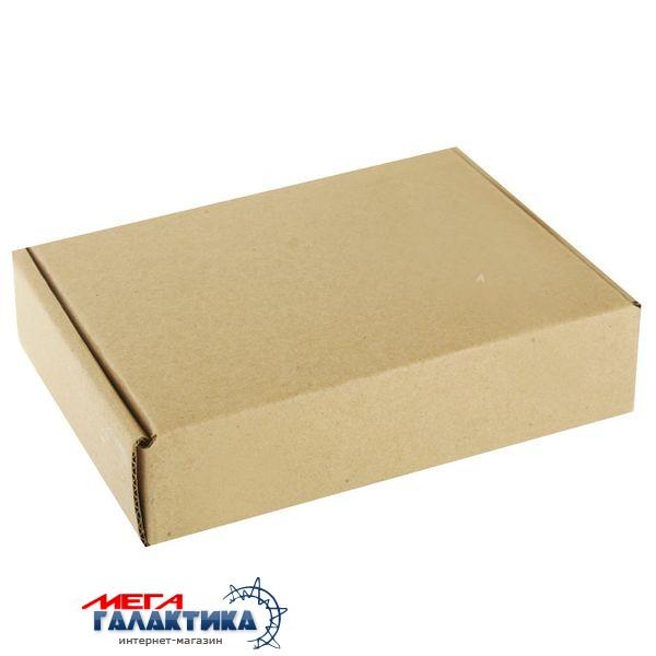 Блок питания Для ноутбука Megag   64W 16V 4A 6.0x4.4mm Sony  Black C1XS / 505TR / 505TS / 505TX / 505F / 505FX / 505G / 505GX, 505 / 505E / 505EX / 505F / 505FX / 505G / 505GX / 505LS / 505TR / 505TS  Фото товара №2