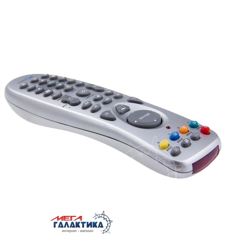 Пульт Megag Универсальный для PC 36 кнопок + IR приёмник-катушка   White Фото товара №2