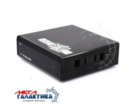 Kaiboer H1283, H.264,LAN, SATA+3.5